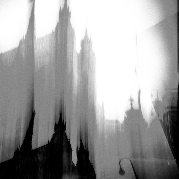 Stephansdom_Vienna